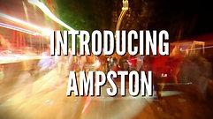OTS Intro ft Ampston