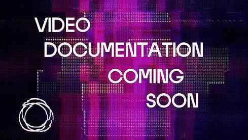 GSPF21 Video Documentation