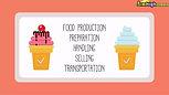 Food Allergen Safety