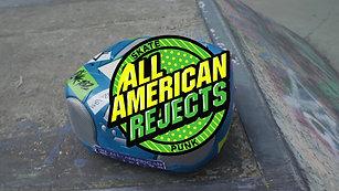 Jon Hillcock - Skate Punk Anthems