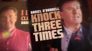 Mark Goodier - Daniel O'Donnell