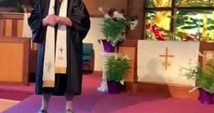 Pastor Debbie 1
