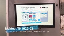 MAKTEST TK1029 03 Testing MTU 4000.01 Series Injec_original