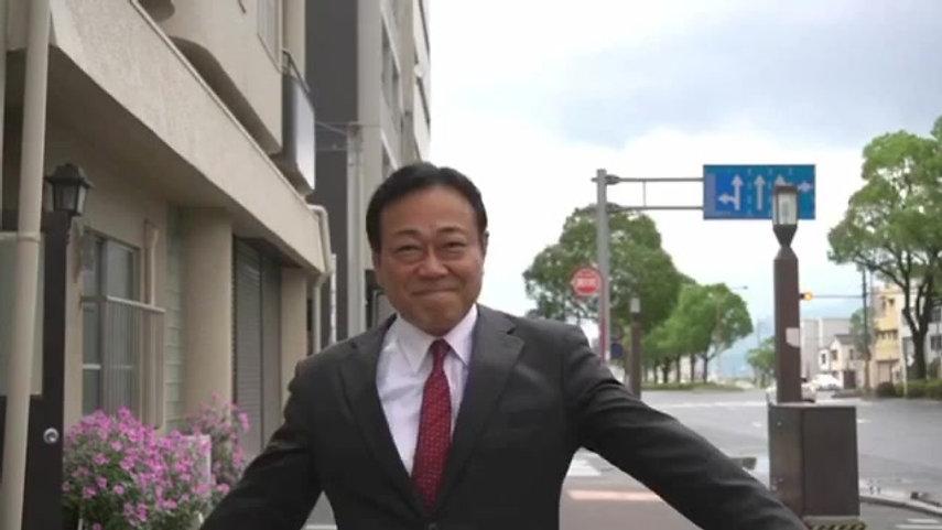 Hiroyuki Arikawa