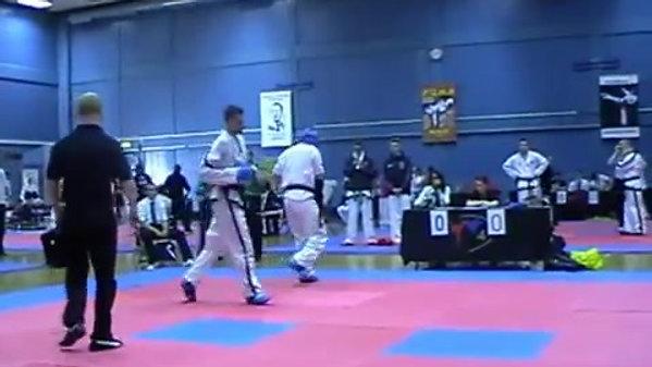 British open highlights