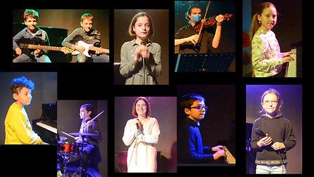 Concert virtuel 4