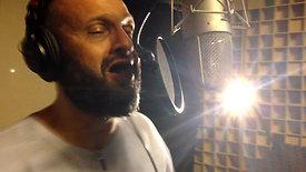 """Vídeo clipe da música """"Juras"""" de Marco Mattoli"""