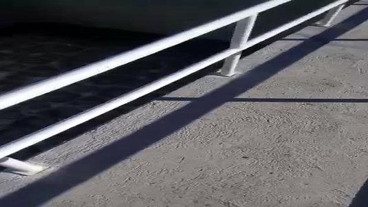 Planta Aerobica