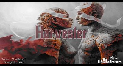 Harvester - FINAL
