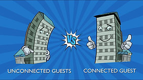 Hotel Hospitality Wi-Fi Solutions from Cambium Networks