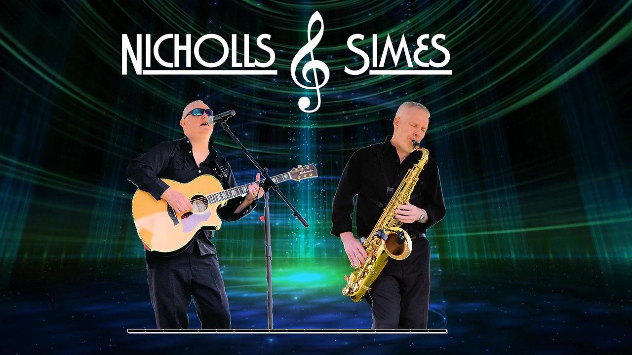 Nicholls & Simes Videos