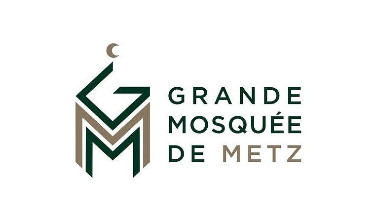 Actualités GMM