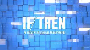 IfThenSheCan.Org PSA