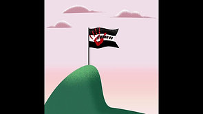MMIW Flag Main Comp