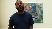 HAWASSA CONTEMPORARY ART EXHIBIT-R_Xki30a7po_mpeg1video
