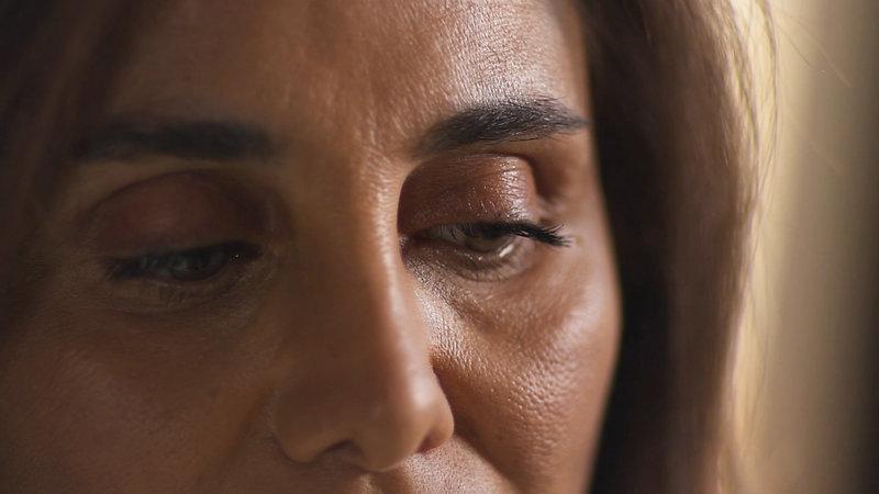 Sanad Documentary: Lubna Izzidine