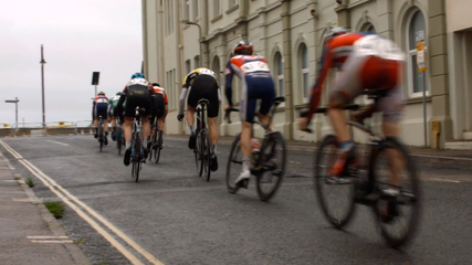 Seaton Cycle Fest | Promotional Film