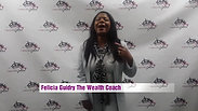 DREAMBIG2 - Felicia Guidry The Wealth Coach