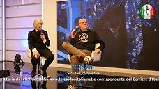 TeleVideoItalia.de - Caso Bugo Morgan
