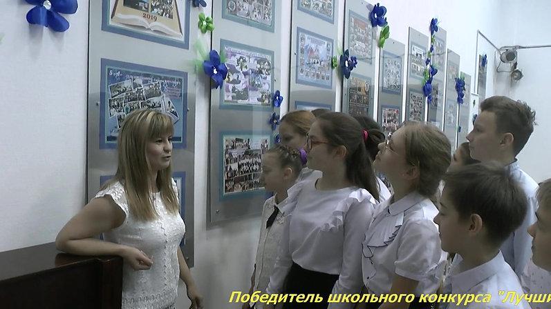 Визитка Романовой В.С.