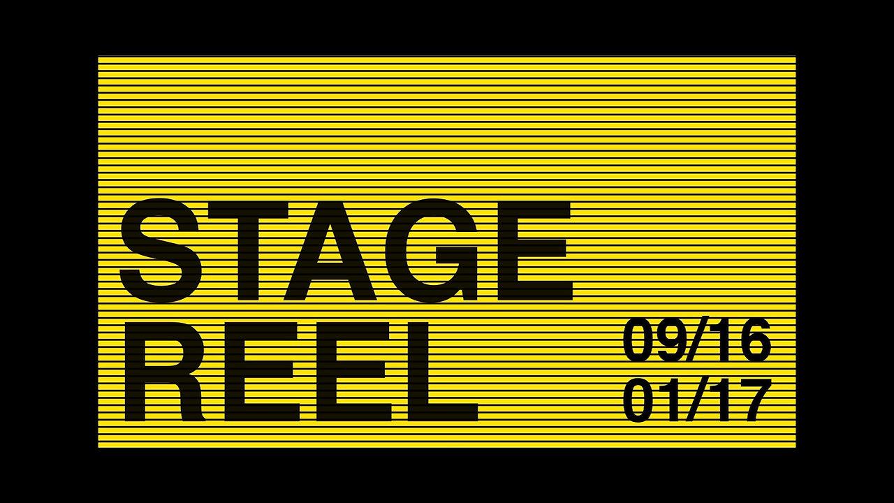 botoboto - Stage Reel