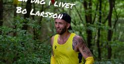 En dag i livet / Bo Larsson