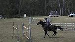 Rider 2 - SJ5 - Hack Arena 1