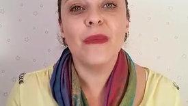 Sabrina Sancheta