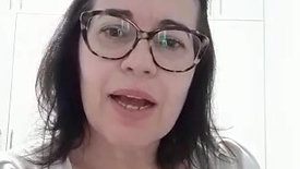 Isabel Regina Felix