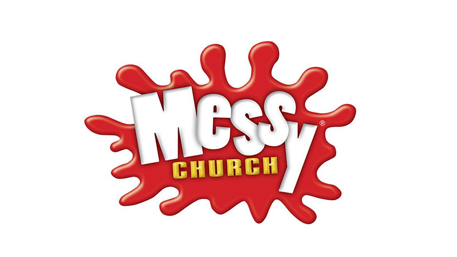 Benefice Messy Church
