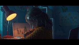 ORION - Vánoce