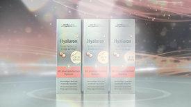 Kunde: Mediapharma Cosmetics