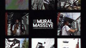 Mural Massive 2021 Hype Video