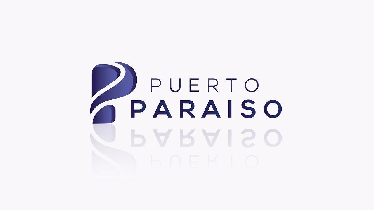 Puerto Paraíso