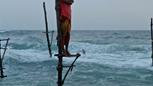 HELLO FRESH | Sri Lanka Diaries
