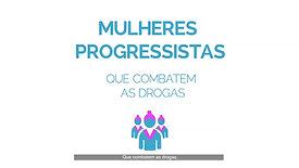PP PARTIDO PROGRESSISTA MULHER