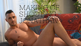 jonathan01