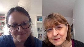 An Interview with Dr Ann Lorek