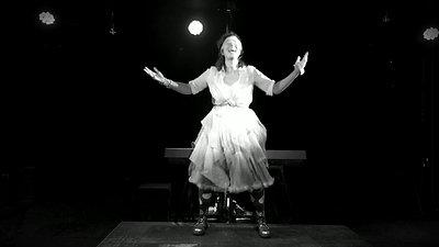 L'HOMME QUI RIT le musical - A TON ETOILE