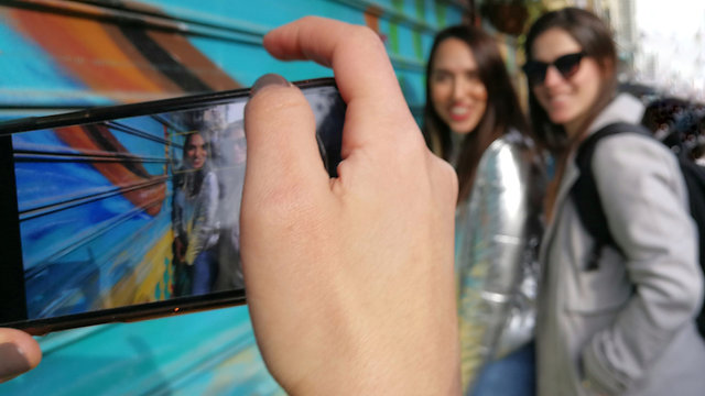 SmartPic - סדנת צילום לימי כיף וגיבוש