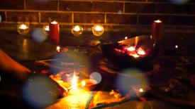Celebrating Cultural Festival - My Australian Diwali