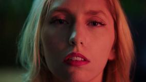 The Campus-Trailer dir. Jason Horton