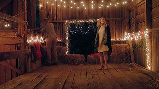 """The Farmer and The Belle"" - Clip dir. Wes Llewellyn"