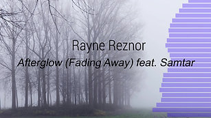 Afterglow (Fading Away) [feat. Samtar]