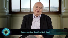 2084_ Artificial Intelligence and the Future of Humanity _ John C. Lennox