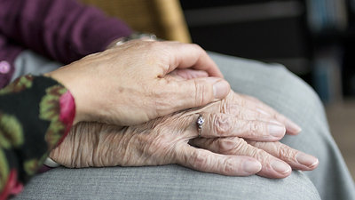 What You Might Not Know About Long Term Care