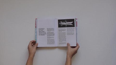 Revista_Contravento