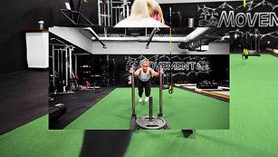 HG Fitness