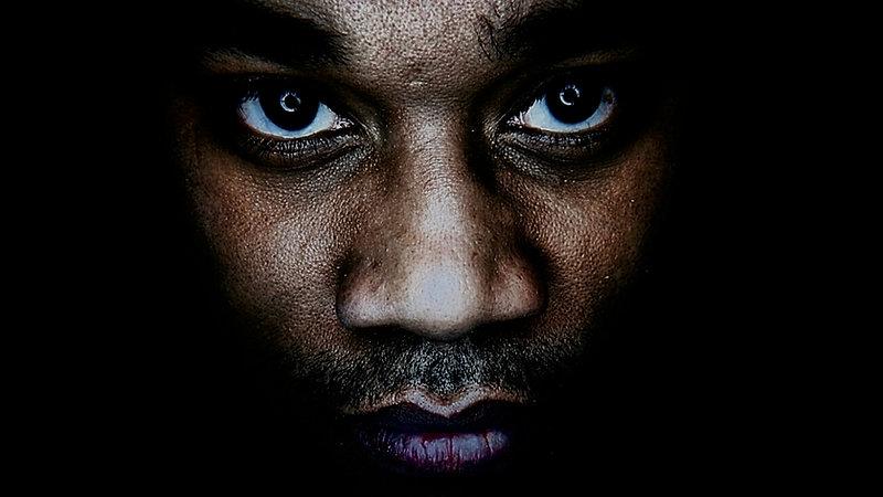 Blaxpoitalian 100 Years of Blackness in Italian Cinema
