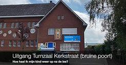 KTVA Kerkstraat - SD 480p